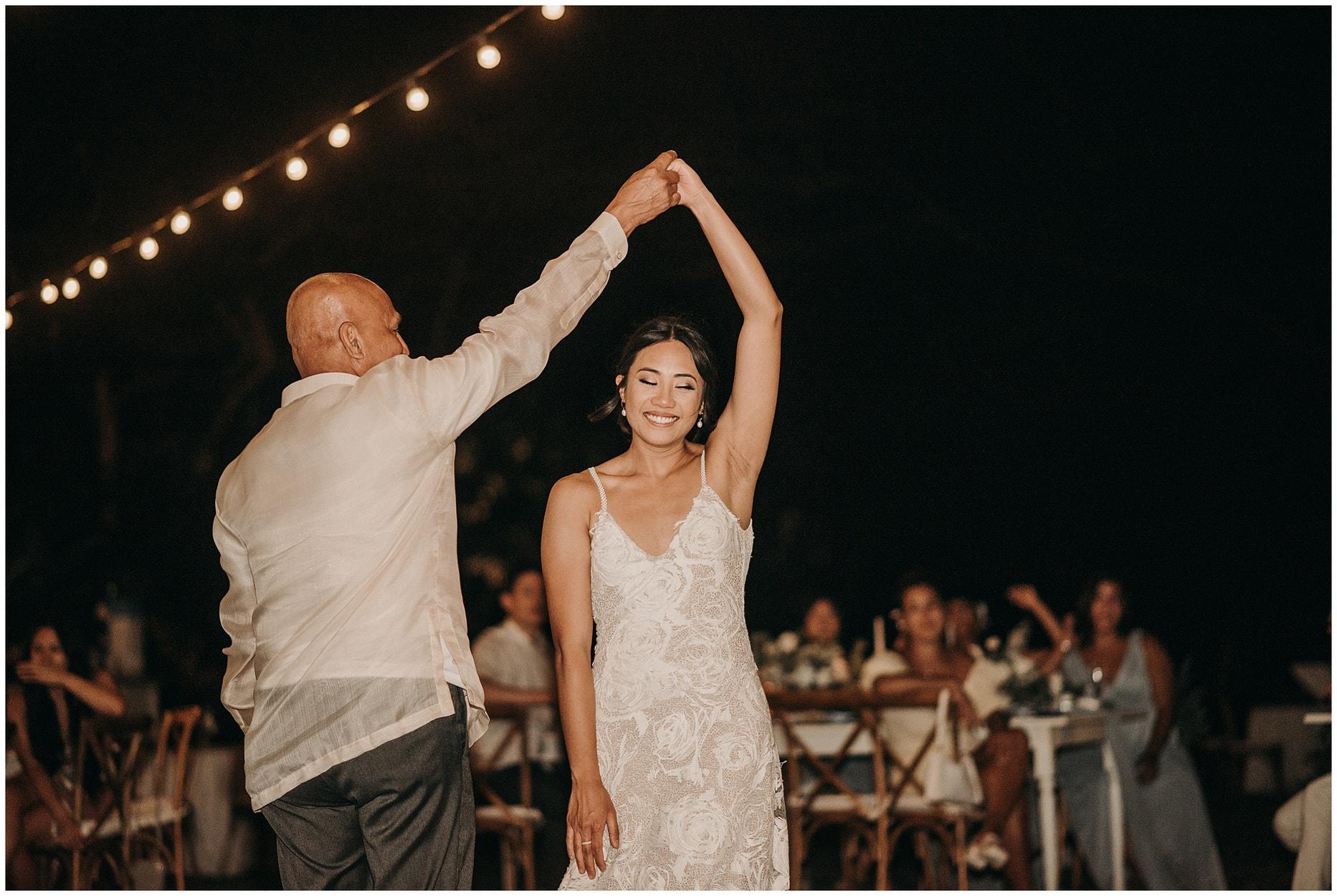 Maui wedding photography-10-11_0064