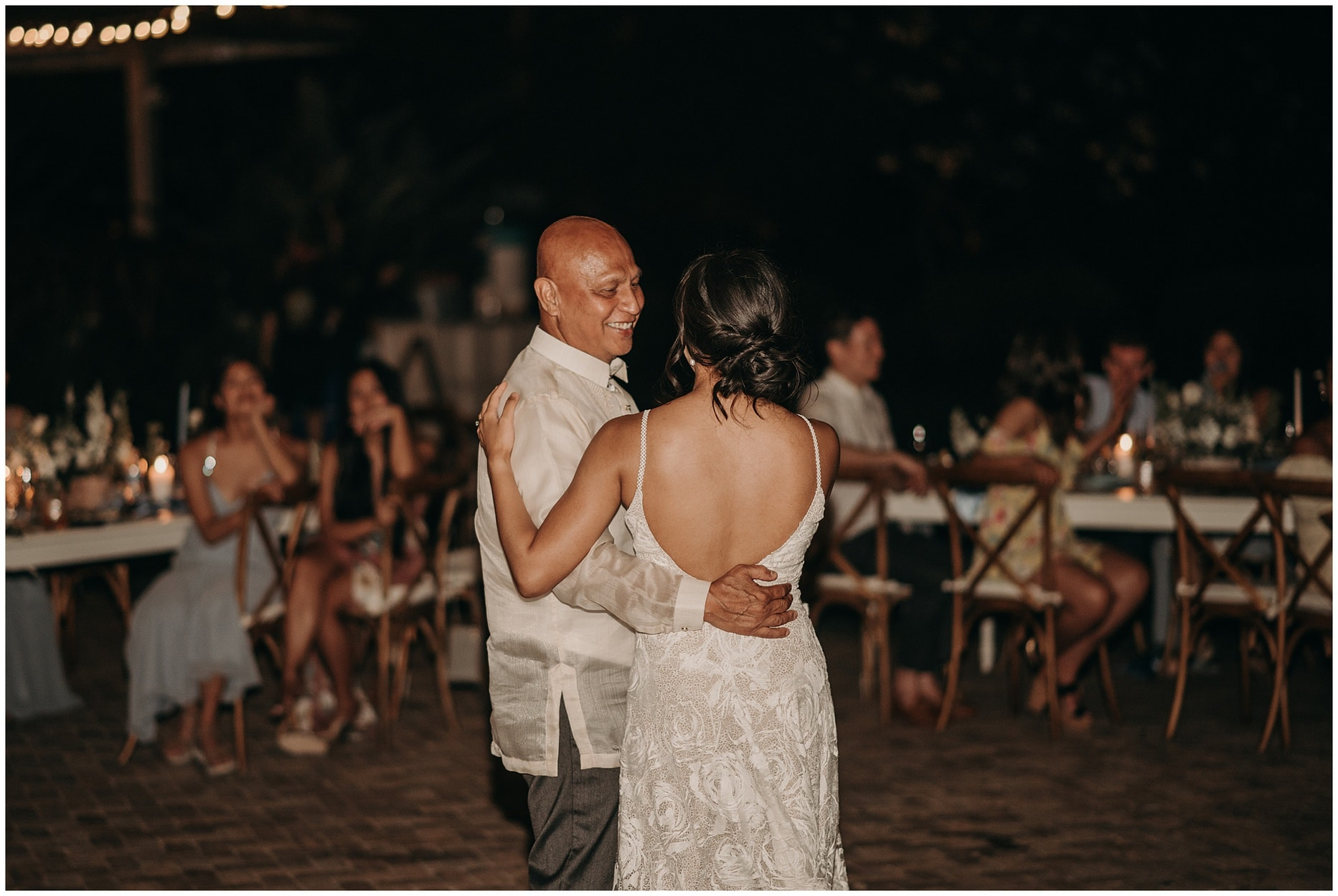 Maui wedding photography-10-11_0065