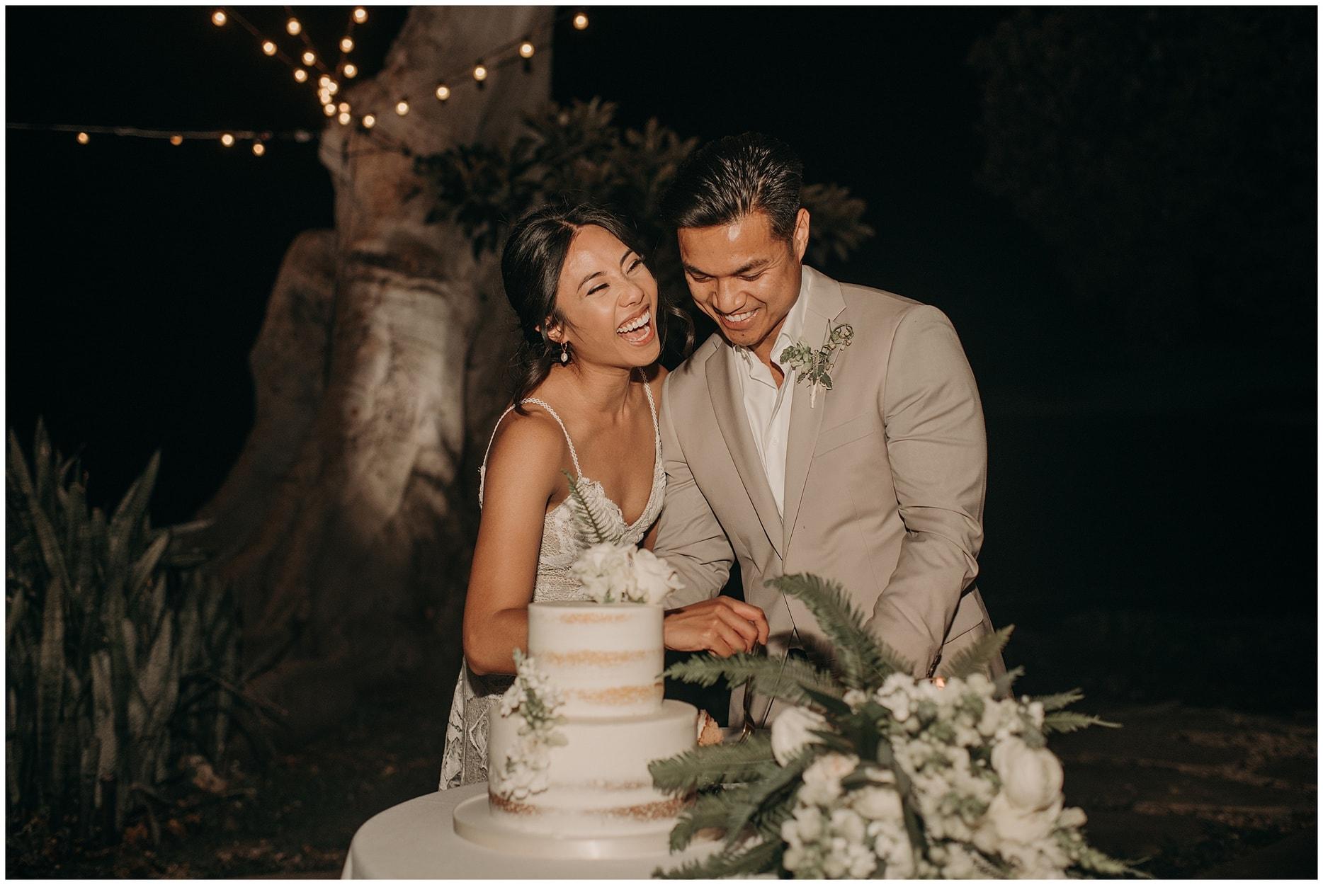 Maui wedding photography-10-11_0066