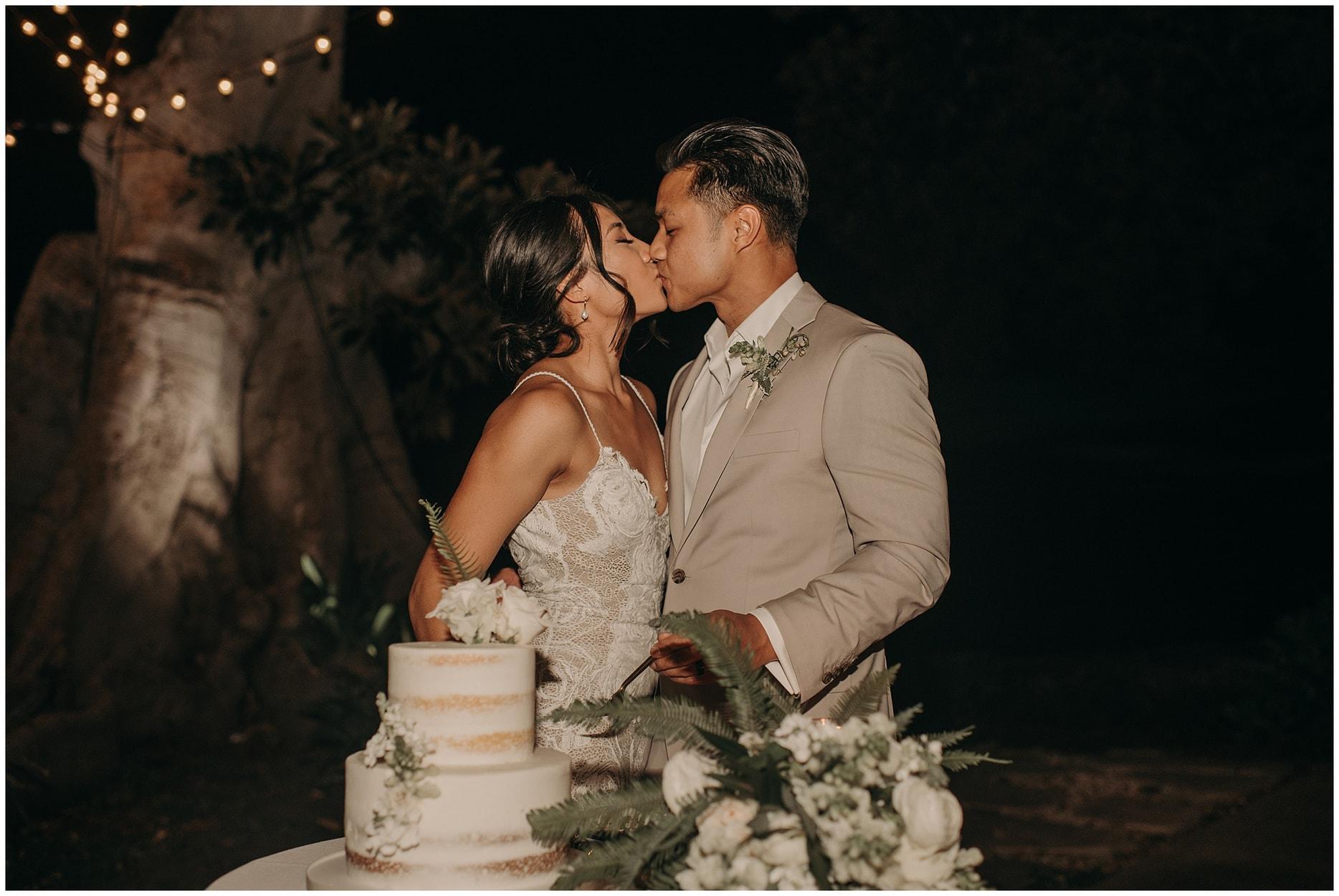 Maui wedding photography-10-11_0067