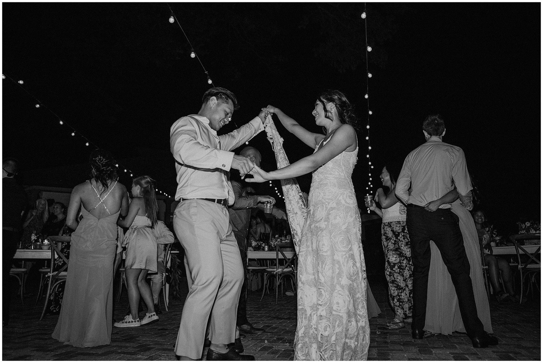 Maui wedding photography-10-11_0071